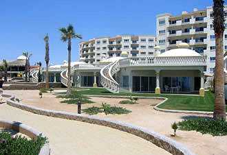 Las Palmas Condo And Luxury Custom Home Reservations In