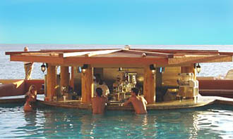 Sonoran Sea Hotel Amp Condo Vacations In Rocky Point Mexico